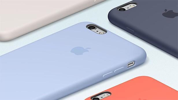 iPhone也要用曲面屏?是的,这很有可能