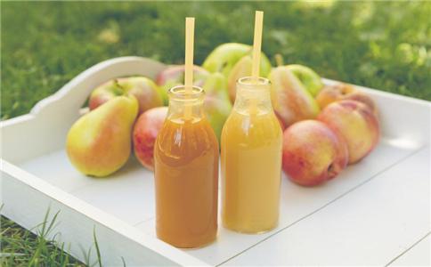 秋季养生吃什么水果 秋季养生吃什么水果好 秋季养生吃什么