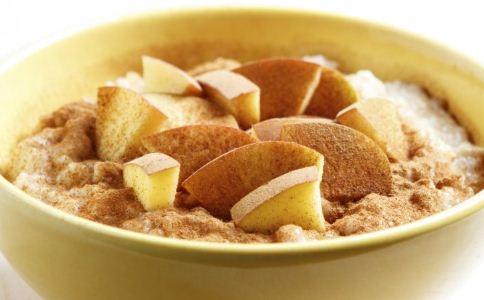 熬夜看奥运 保护心脏的食物 哪些食物保护心脏