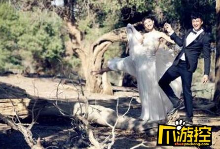 婚纱3.jpg
